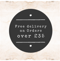 FreeDelivery35